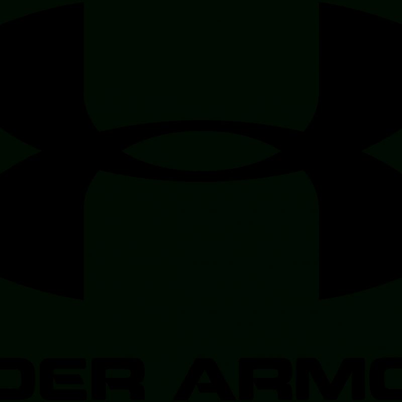 10 Latest Under Armour Logo Images FULL HD 1920×1080 For PC Desktop 2020 free download fileunder armour logo svg wikimedia commons 800x800