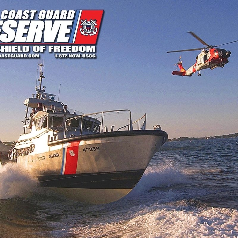 10 Latest United States Coast Guard Wallpaper FULL HD 1920×1080 For PC Background 2020 free download fileunited states coast guard reserve desktop wallpaper boat and 800x800