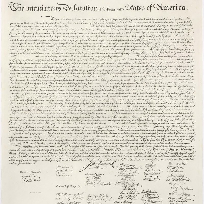 10 Best Declaration Of Independence Hd FULL HD 1920×1080 For PC Background 2018 free download fileunited states declaration of independence wikipedia 800x800