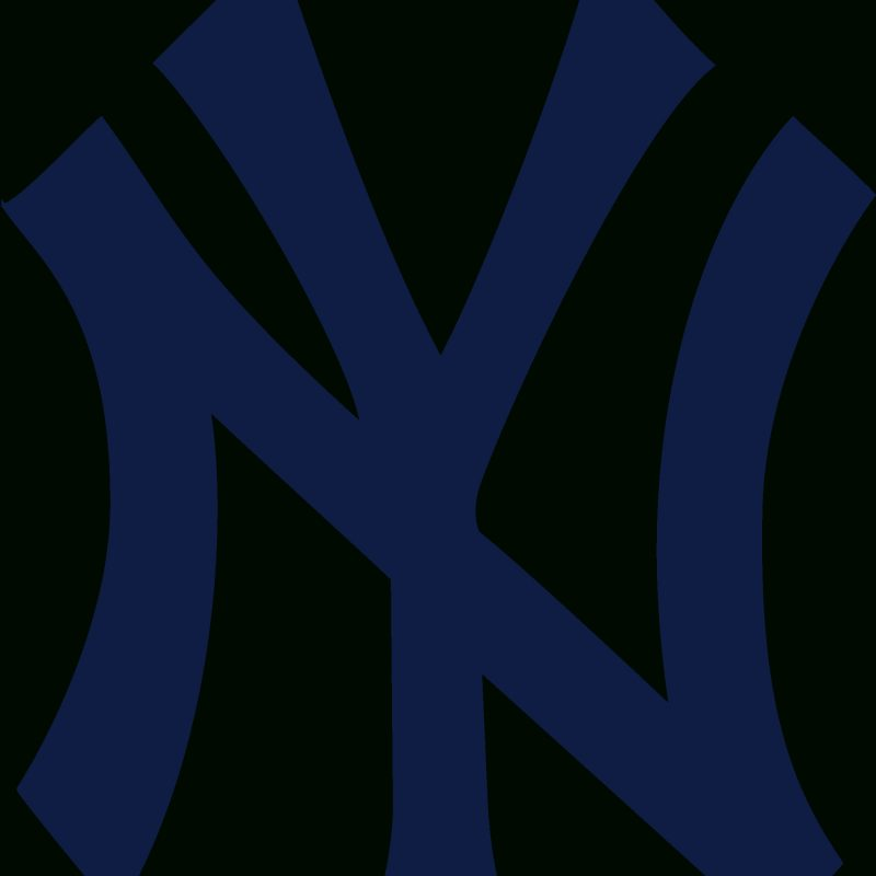 10 Top Pictures Of New York Yankees Logo FULL HD 1920×1080 For PC Desktop 2020 free download fileyankees logo svg wikimedia commons 800x800