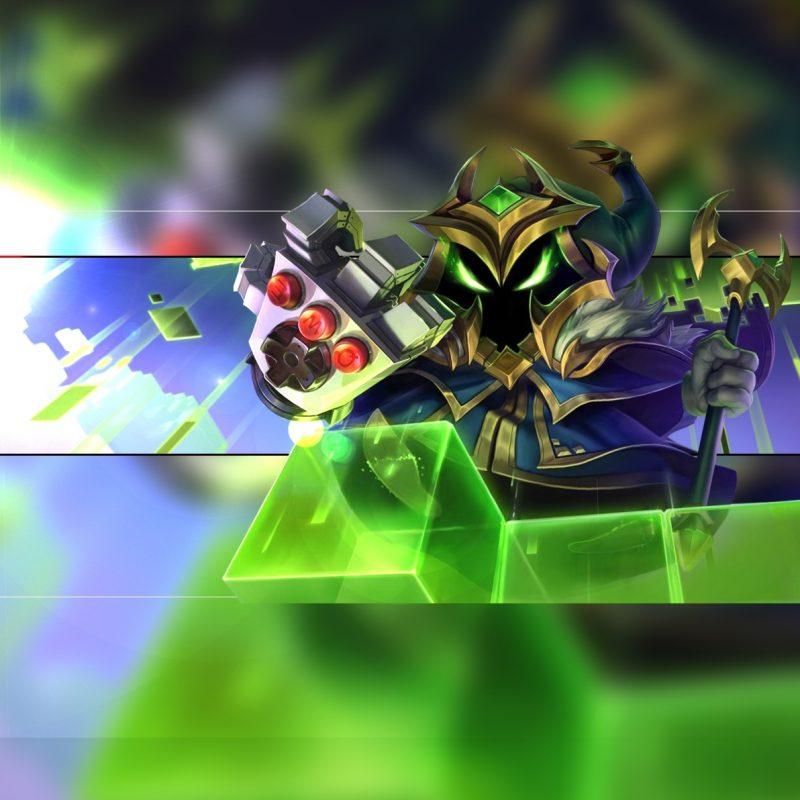 10 Most Popular Final Boss Veigar Wallpaper FULL HD 1080p For PC Desktop 2021 free download final boss veigar lolwallpapers 800x800