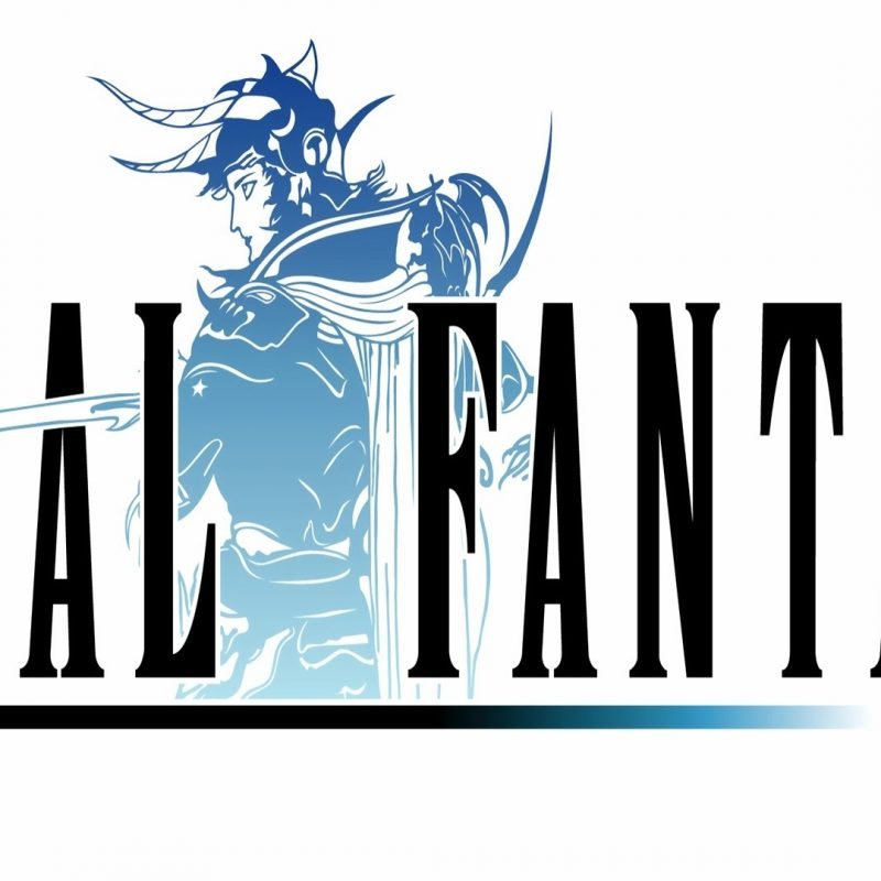 10 Top Final Fantasy 1 Wallpaper FULL HD 1080p For PC Background 2021 free download final fantasy 1 walkthrough longplay psp part 2 3 youtube 800x800