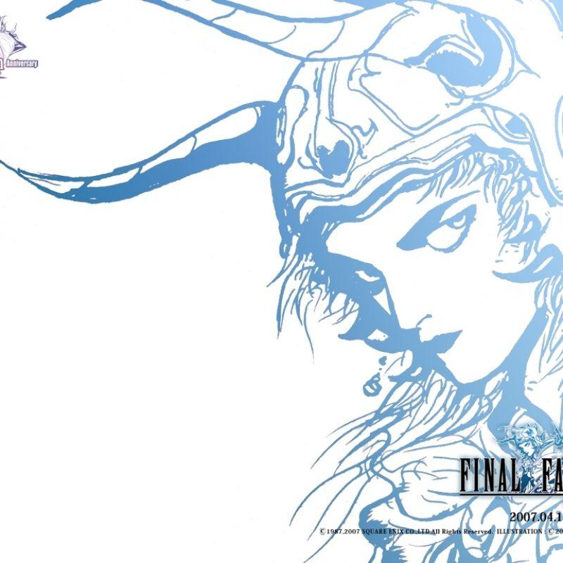 10 Top Final Fantasy 1 Wallpaper FULL HD 1080p For PC Background 2021 free download final fantasy 1 wallpaper gamebud 800x800
