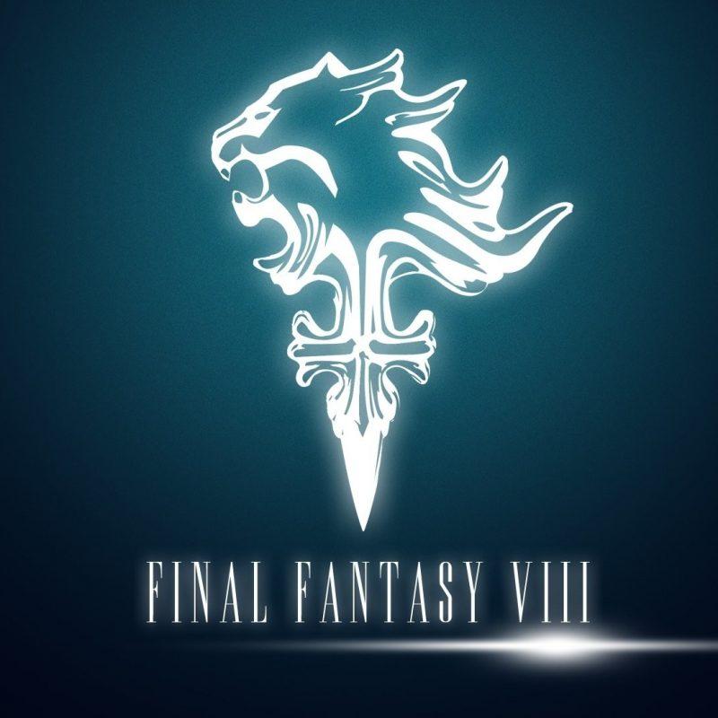 10 Latest Final Fantasy Viii Wallpaper FULL HD 1920×1080 For PC Desktop 2018 free download final fantasy 8 wallpaper hd 76 images 800x800