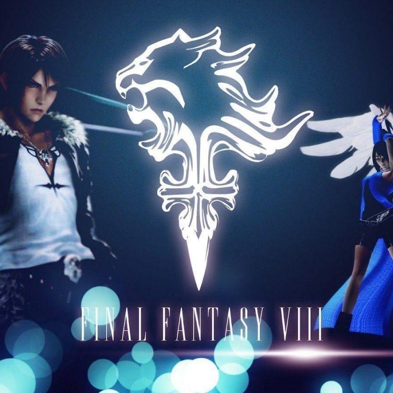 10 Latest Final Fantasy Viii Wallpaper FULL HD 1920×1080 For PC Desktop 2018 free download final fantasy 8 wallpapers wallpaper cave 800x800
