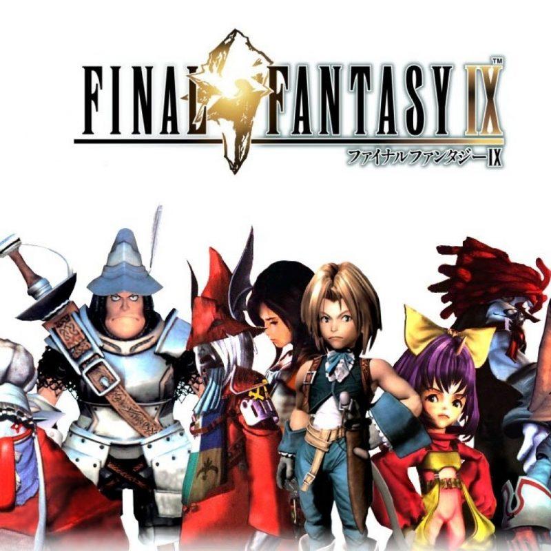 10 Best Final Fantasy Ix Wallpaper FULL HD 1920×1080 For PC Desktop 2018 free download final fantasy 9 wallpapers download final fantasy 9 wallpapers 800x800