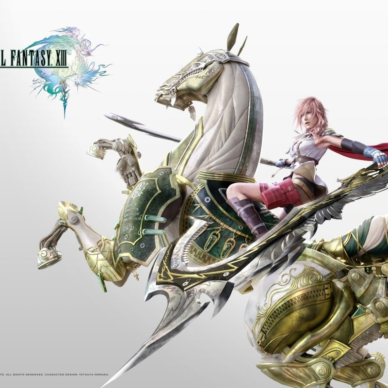 10 Most Popular Final Fantasy 13 Wallpaper FULL HD 1920×1080 For PC Desktop 2020 free download final fantasy ch ff13 wallpapers 1 800x800
