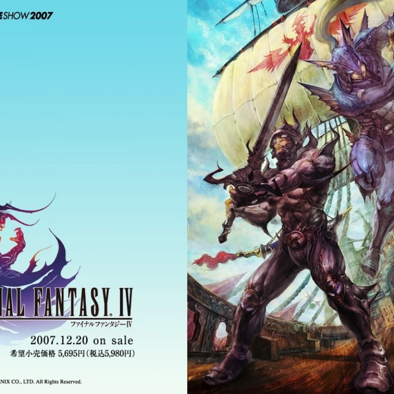 10 Best Final Fantasy 4 Wallpaper Hd FULL HD 1920×1080 For PC Background 2018 free download final fantasy final fantasy final fantasy iv wallpapers final 800x800