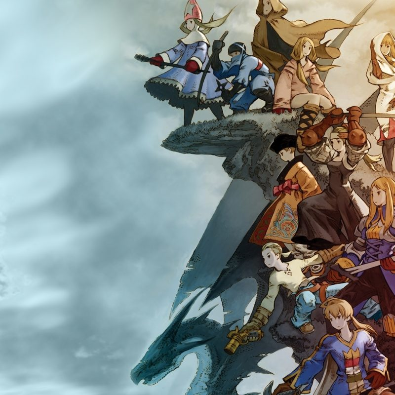 10 Top Final Fantasy Hd Wallpaper 1920X1080 FULL HD 1920×1080 For PC Background 2021 free download final fantasy hd wallpaper 1920x1080 id31070 wallpapervortex 800x800