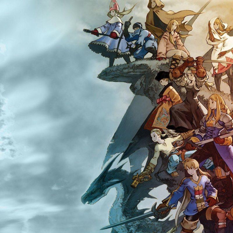 10 Top Final Fantasy Hd Wallpaper FULL HD 1080p For PC Desktop 2018 free download final fantasy hd wallpapers wallpaper cave 1 800x800