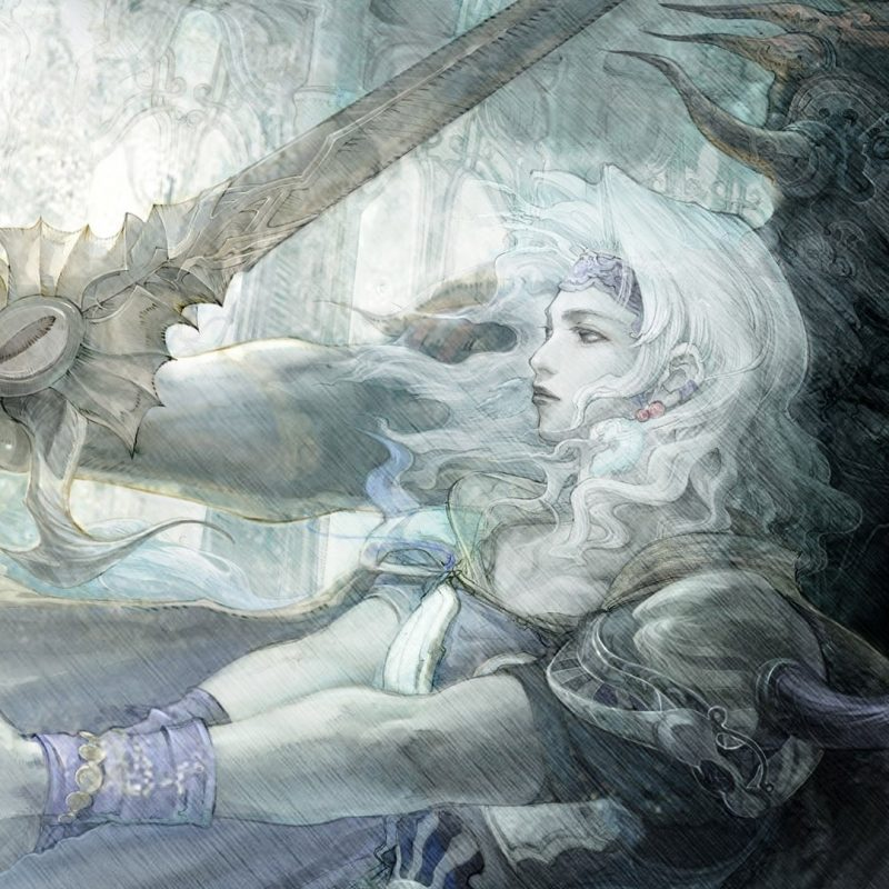 10 Best Final Fantasy 4 Wallpaper Hd FULL HD 1920×1080 For PC Background 2018 free download final fantasy iv full hd wallpaper and background image 1920x1080 800x800