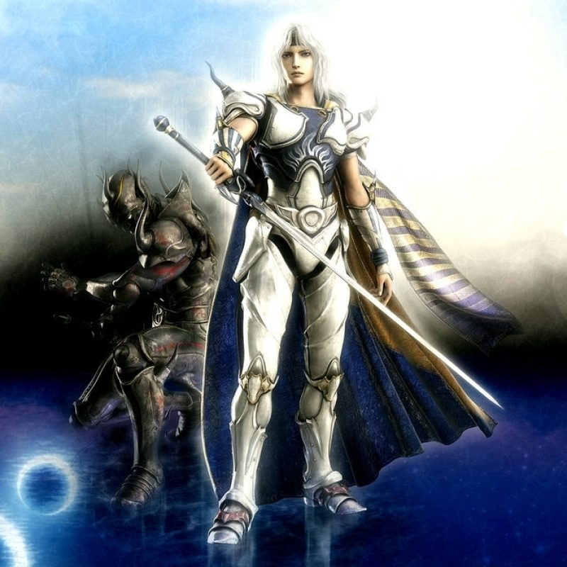 10 Best Final Fantasy 4 Wallpaper Hd FULL HD 1920×1080 For PC Background 2018 free download final fantasy iv wallpaper 3billysan291 on deviantart 800x800