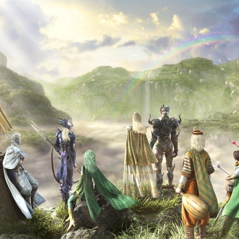 10 Best Final Fantasy 4 Wallpaper Hd FULL HD 1920×1080 For PC Background 2018 free download final fantasy iv wallpapers wallpaper cave 800x800