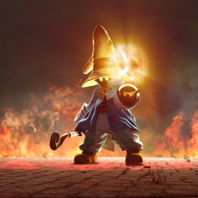 10 Best Final Fantasy Ix Wallpaper FULL HD 1920×1080 For PC Desktop 2018 free download final fantasy ix full hd fond decran and arriere plan 2500x1600 800x800