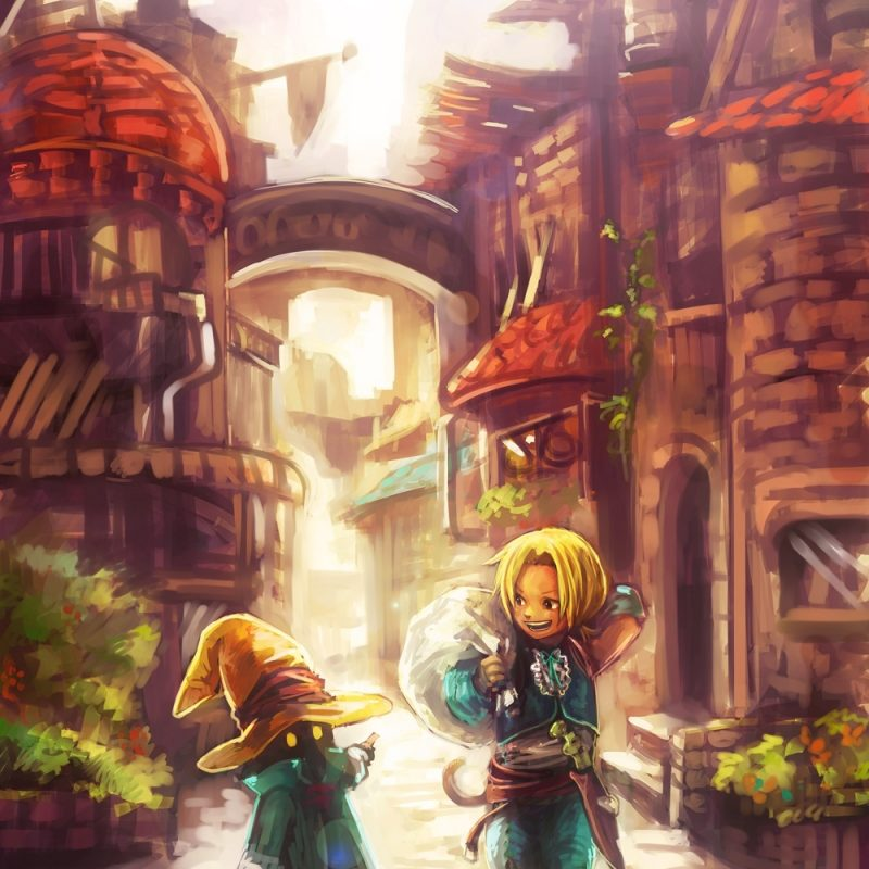 10 Most Popular Final Fantasy Phone Wallpapers FULL HD 1920×1080 For PC Background 2018 free download final fantasy ix mobile wallpaper 1391398 zerochan anime image board 1 800x800