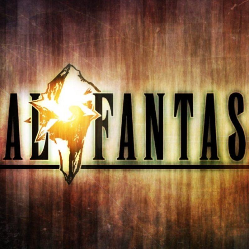 10 Best Final Fantasy Ix Wallpaper FULL HD 1920×1080 For PC Desktop 2018 free download final fantasy ix wallpaper with speedpaintimafutureguitarhero 800x800