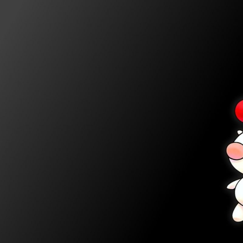 10 Best Final Fantasy Moogle Wallpaper FULL HD 1920×1080 For PC Background 2018 free download final fantasy moogle kupo black gradient wallpaperkingbowser420 800x800