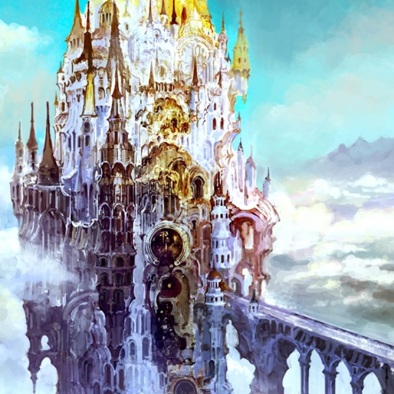 10 Most Popular Final Fantasy Phone Wallpapers FULL HD 1920×1080 For PC Background 2018 free download final fantasy phone wallpapers album on imgur 1 800x800