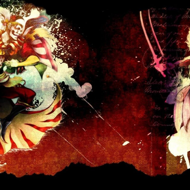 10 Top Final Fantasy 6 Wallpaper FULL HD 1080p For PC Background 2020 free download final fantasy vi wallpapers wallpaper cave 2 800x800