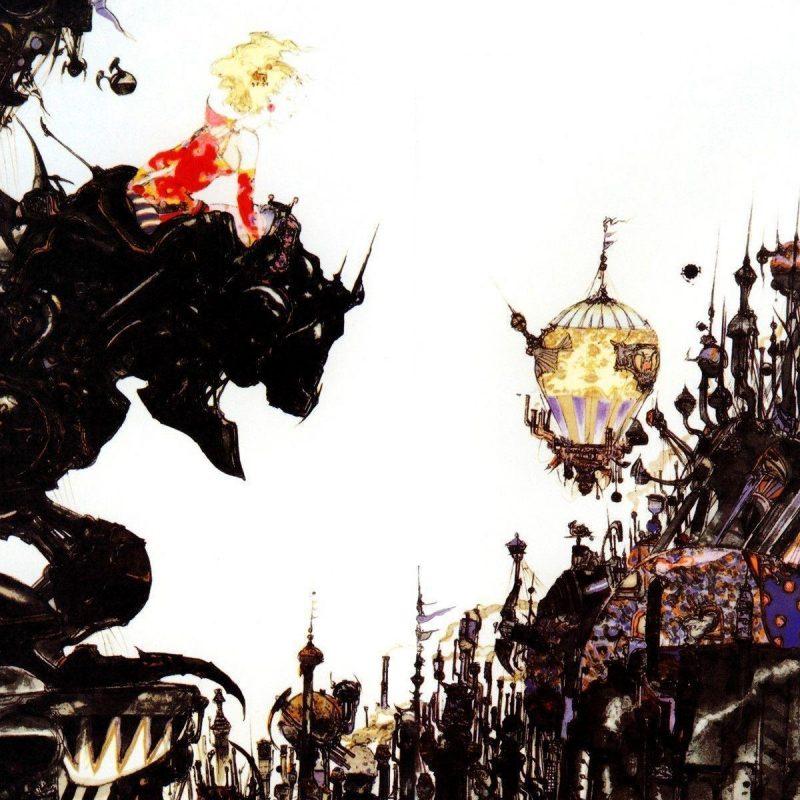 10 Top Final Fantasy 6 Wallpaper FULL HD 1080p For PC Background 2021 free download final fantasy vi wallpapers wallpaper cave 800x800