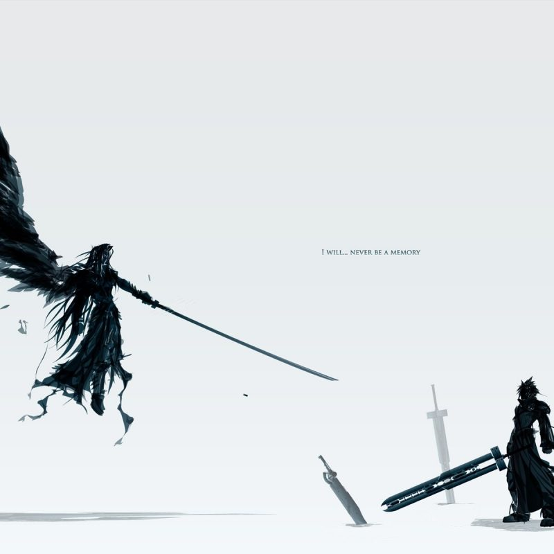 10 New Final Fantasy Vii Wallpaper FULL HD 1920×1080 For PC Background 2021 free download final fantasy vii advent children full hd fond decran and arriere 800x800