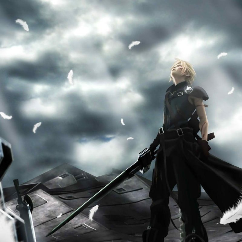 10 Best Final Fantasy 7 Wallpaper Hd FULL HD 1920×1080 For PC Desktop 2020 free download final fantasy vii full hd wallpaper and background image 1920x1080 800x800