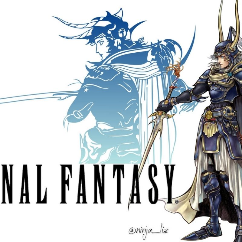 10 Top Final Fantasy 1 Wallpaper FULL HD 1080p For PC Background 2021 free download final fantasy wallpaperliz farron on deviantart 800x800