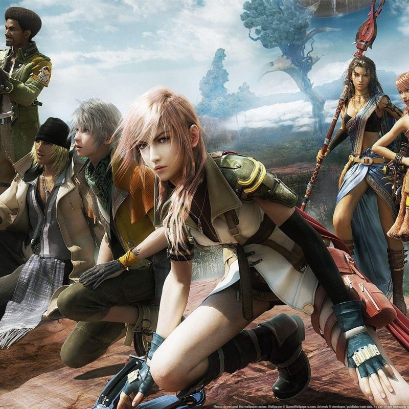 10 Top Final Fantasy Hd Wallpaper 1920X1080 FULL HD 1920×1080 For PC Background 2021 free download final fantasy wallpapers 1080p wallpaper cave 800x800
