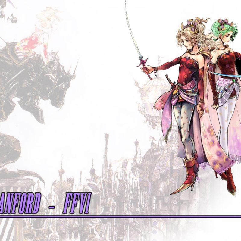10 Top Final Fantasy 6 Wallpaper FULL HD 1080p For PC Background 2020 free download final fantasy wallpapers final fantasy vi terra wallpaper 800x800