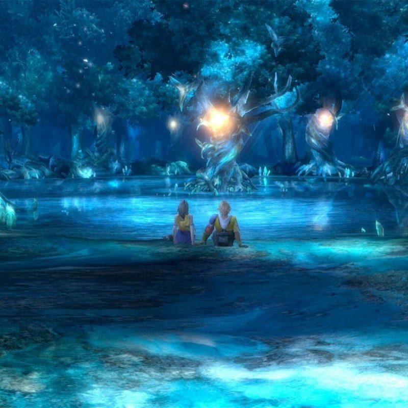 10 Latest Final Fantasy 10 Wallpaper 1920X1080 FULL HD 1080p For PC Background 2018 free download final fantasy x screens wallpaper 33333 800x800