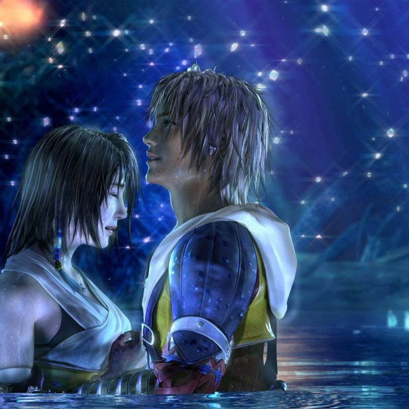 10 Latest Final Fantasy 10 Wallpaper 1920X1080 FULL HD 1080p For PC Background 2018 free download final fantasy x wallpaper full hd fond decran and arriere plan 800x800
