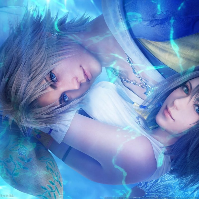 10 Latest Final Fantasy 10 Wallpaper 1920X1080 FULL HD 1080p For PC Background 2018 free download final fantasy x x 2 hd wallpapers or desktop backgrounds 800x800