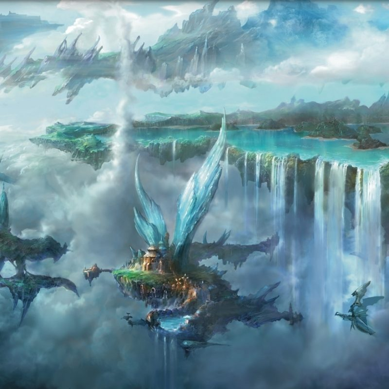 10 Top Final Fantasy Background Wallpaper FULL HD 1080p For PC Desktop 2020 free download final fantasy xii wallpaper and background image 1439x877 id384050 800x800
