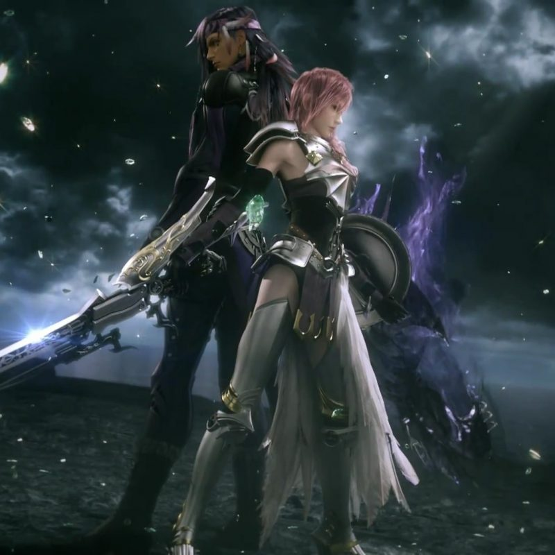 10 Top Final Fantasy Hd Wallpaper 1920X1080 FULL HD 1920×1080 For PC Background 2021 free download final fantasy xiii 2 hd wallpapers 3 1920x1080 wallpaper download 800x800
