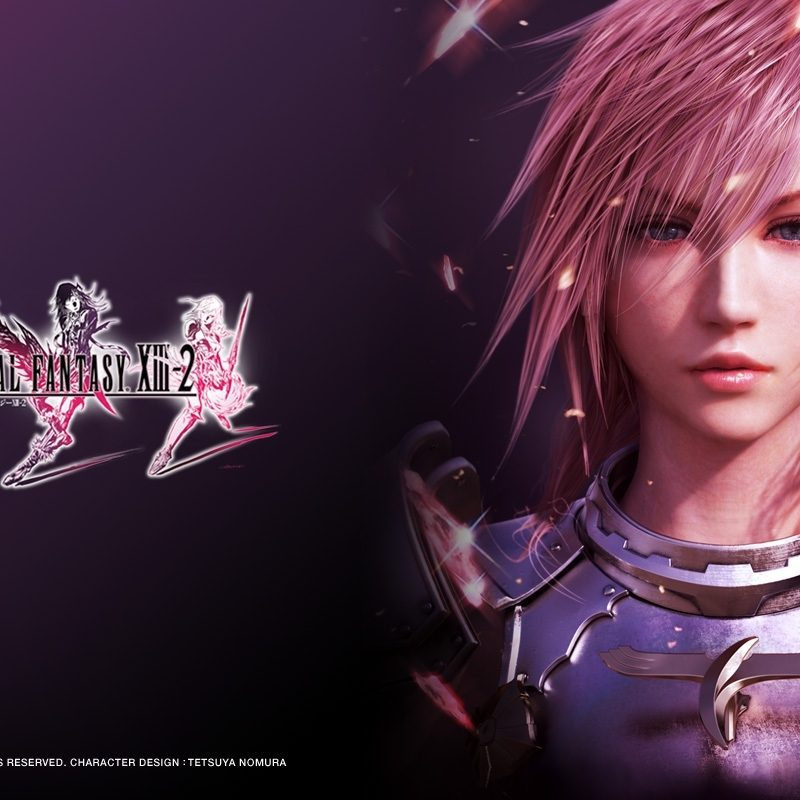10 New Lightning Final Fantasy Wallpaper FULL HD 1080p For PC Desktop 2018 free download final fantasy xiii 2 images lightning hd wallpaper and background 800x800