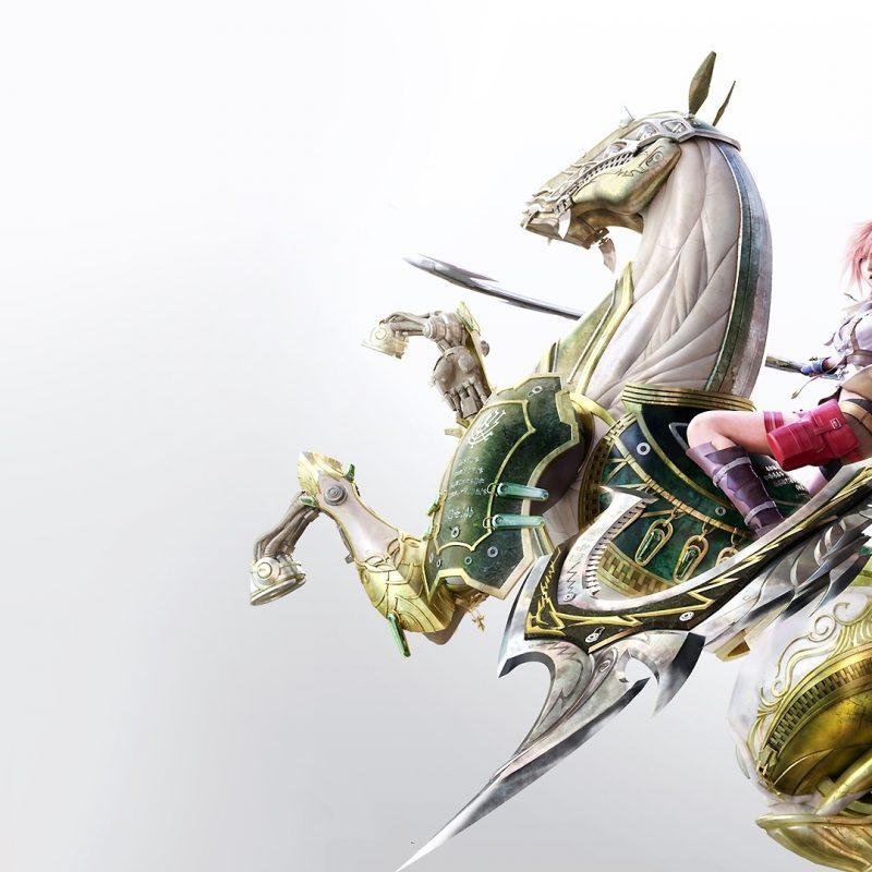 10 Most Popular Final Fantasy 13 Wallpaper Hd FULL HD 1920×1080 For PC Background 2018 free download final fantasy xiii lightning e29da4 4k hd desktop wallpaper for 4k 1 800x800