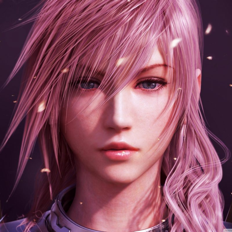 10 New Lightning Final Fantasy Wallpaper FULL HD 1080p For PC Desktop 2018 free download final fantasy xiii lightning e29da4 4k hd desktop wallpaper for 4k ultra 800x800