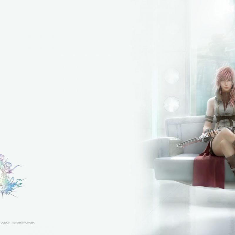 10 Most Popular Final Fantasy 13 Wallpaper 1920X1080 FULL HD 1080p For PC Desktop 2021 free download final fantasy xiii wallpaper 800x800