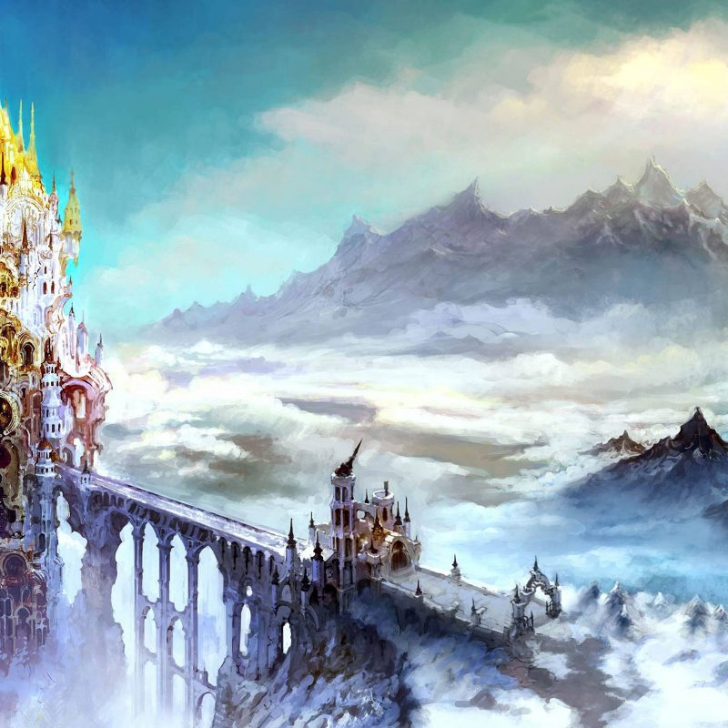 10 New Final Fantasy Xiv Backgrounds FULL HD 1080p For PC Desktop 2020 free download final fantasy xiv 4k 8k wallpapers ffxiv 1 800x800