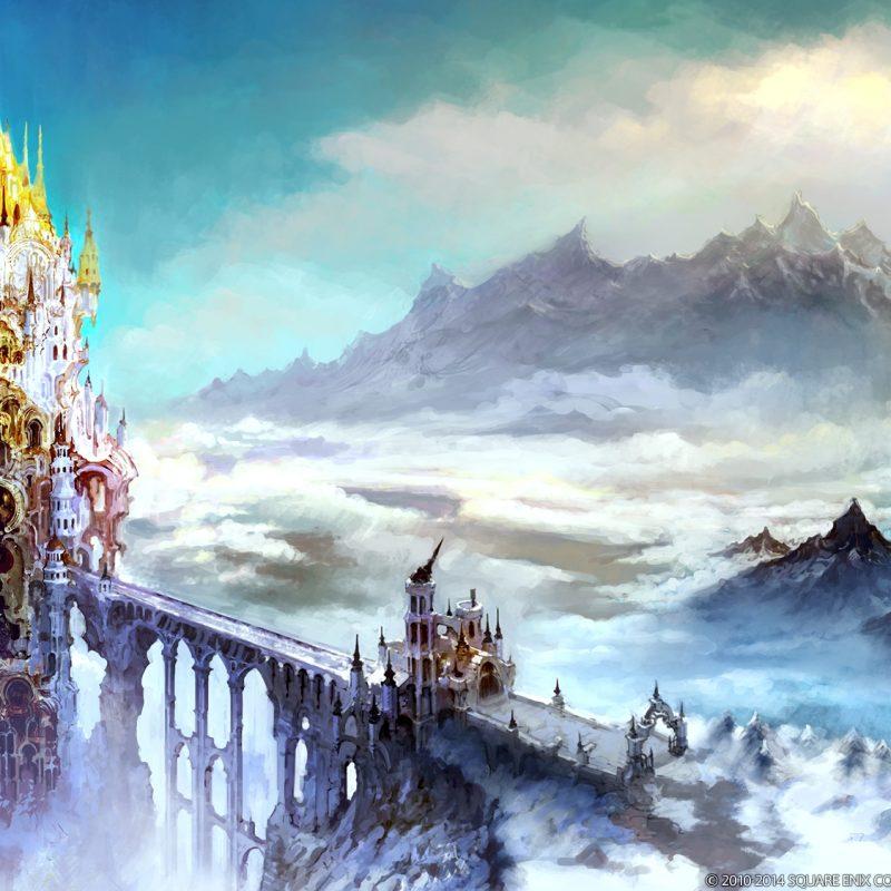 10 Top Final Fantasy Background Wallpaper FULL HD 1080p For PC Desktop 2020 free download final fantasy xiv a realm reborn full hd wallpaper and background 800x800