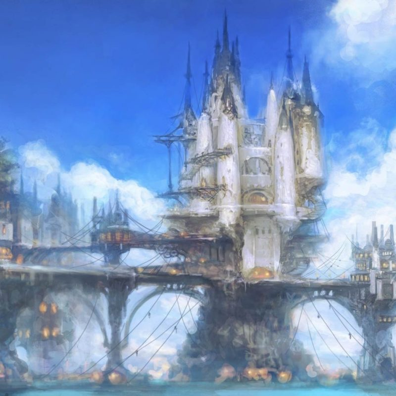 10 Top Final Fantasy Background Wallpaper FULL HD 1080p For PC Desktop 2020 free download final fantasy xiv a realm reborn hd wallpapers backgrounds hd 800x800