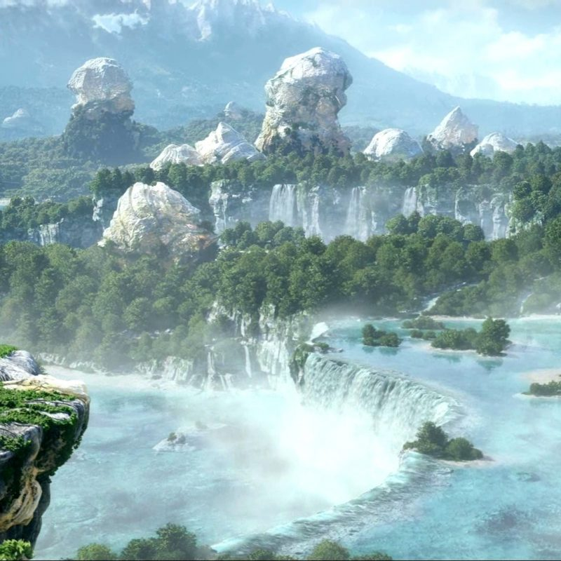 10 New Final Fantasy Xiv Backgrounds FULL HD 1080p For PC Desktop 2021 free download final fantasy xiv ffxiv wallpaper the final fantasy 1 800x800