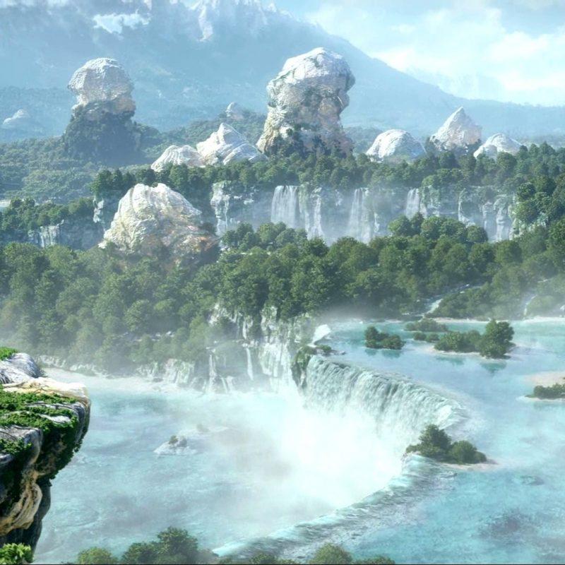 10 New Final Fantasy 14 Backgrounds FULL HD 1920×1080 For PC Desktop 2018 free download final fantasy xiv ffxiv wallpaper the final fantasy 800x800