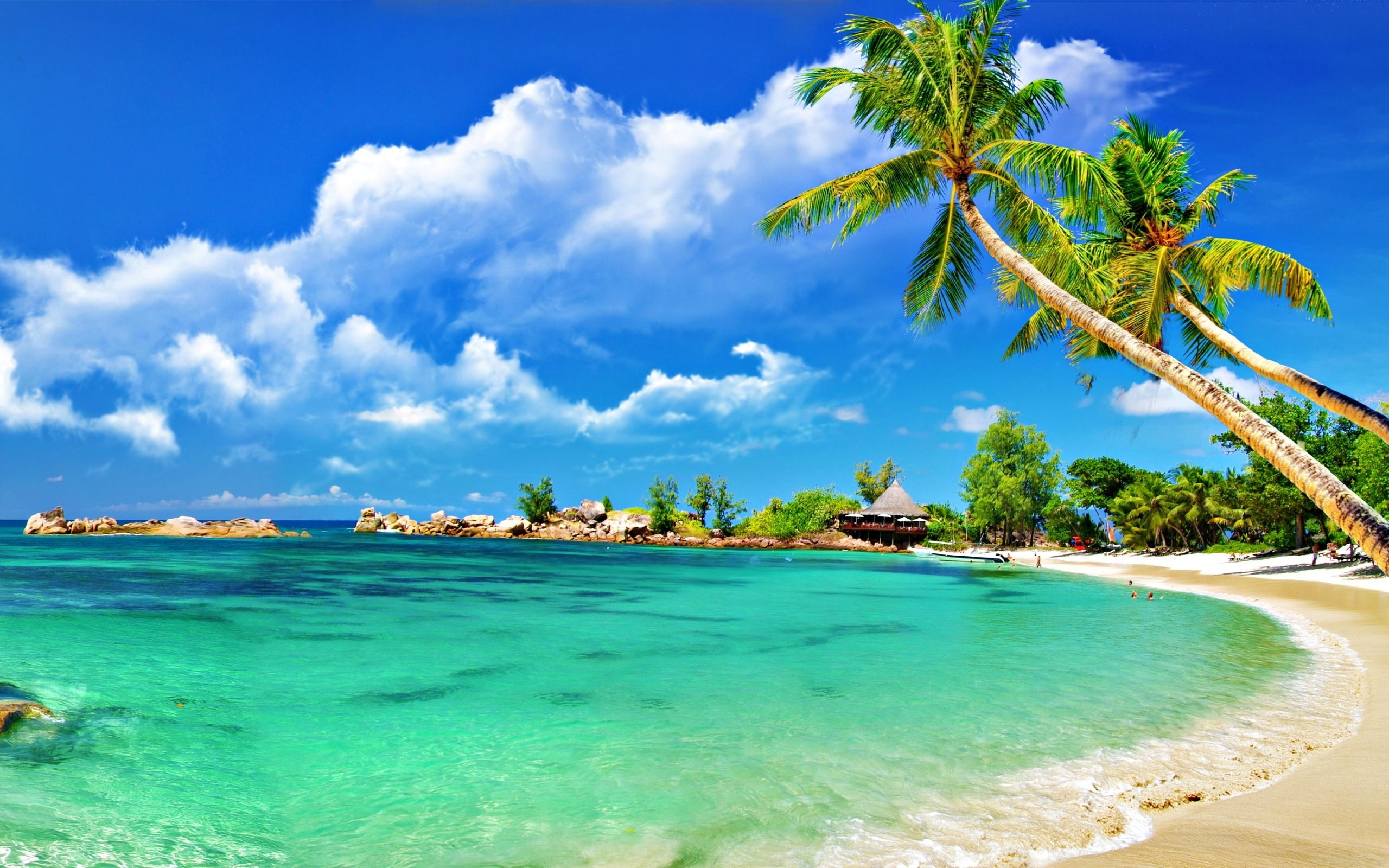 find out: beautiful seascape wallpaper on http://hdpicorner