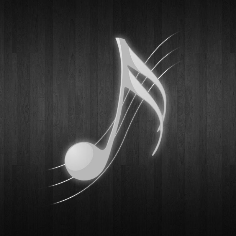 10 Top Music Note Wallpaper Hd FULL HD 1080p For PC Desktop 2018 free download find out white music notes wallpaper on http hdpicorner white 800x800