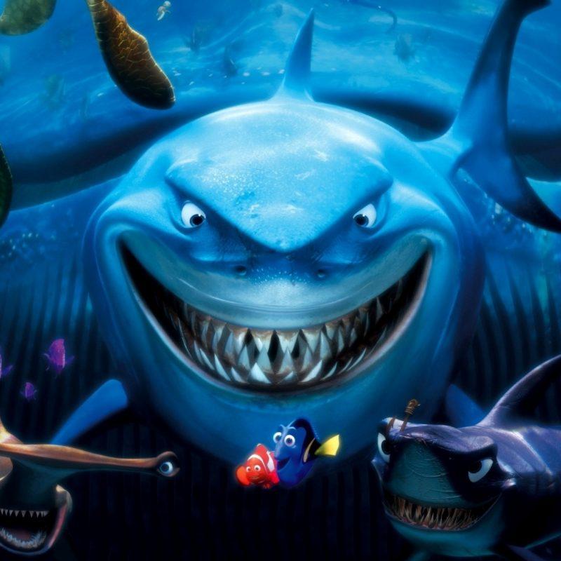 10 New Finding Nemo Hd Wallpaper FULL HD 1920×1080 For PC Background 2020 free download finding nemo e29da4 4k hd desktop wallpaper for 4k ultra hd tv e280a2 wide 800x800