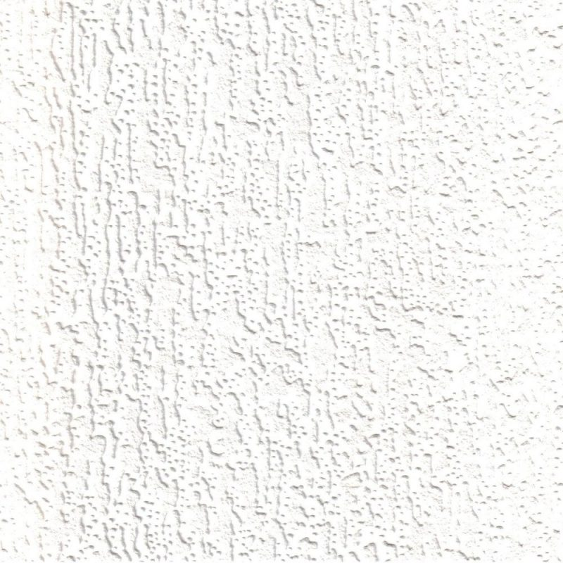 10 Latest Pure White Wall Paper FULL HD 1080p For PC Background 2018 free download fine decor supatex fine bark pure white textured paintable wallpaper 800x800