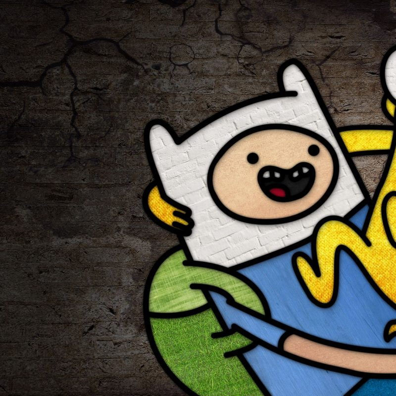 10 Top Finn And Jake Wallpaper FULL HD 1920×1080 For PC Desktop 2018 free download finn and jake hd wallpapers group 64 800x800