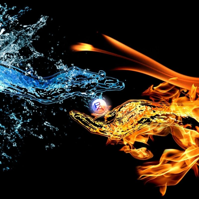 10 Most Popular Cool Pictures Of Fire And Water FULL HD 1920×1080 For PC Desktop 2020 free download fire and waterpedroloko on deviantart 800x800