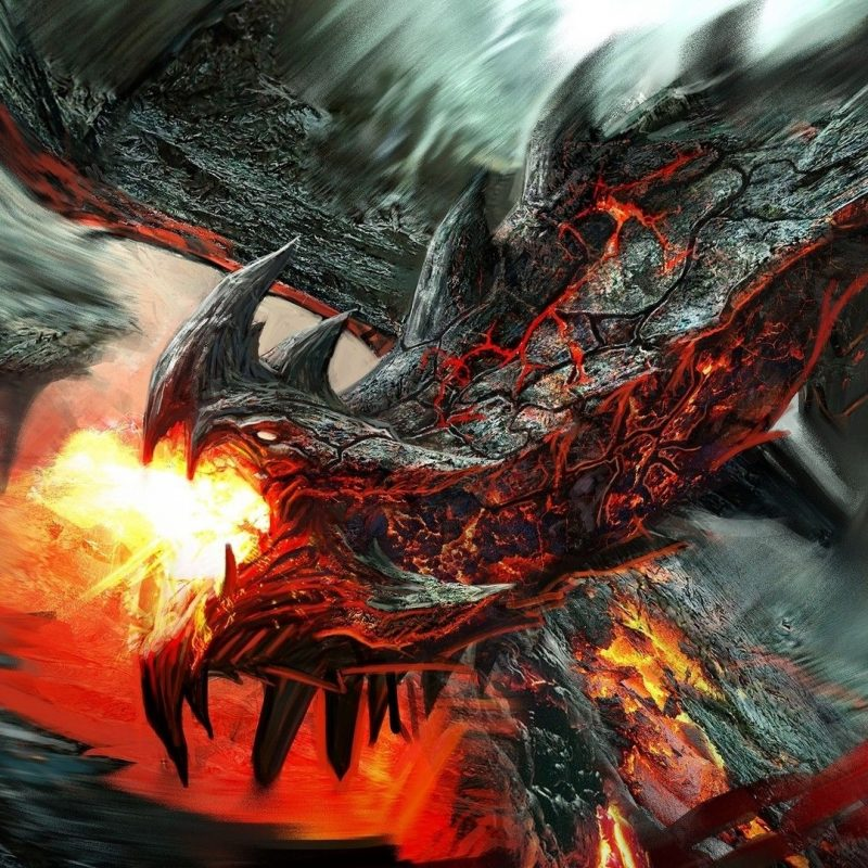 10 Latest Dragon Wallpaper Hd 1920X1080 FULL HD 1920×1080 For PC Background 2021 free download fire breathing lava dragon fantasy hd wallpaper 1920x1080 2073 800x800